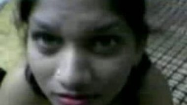 Mallu Wife Hard Fun Lover Sex