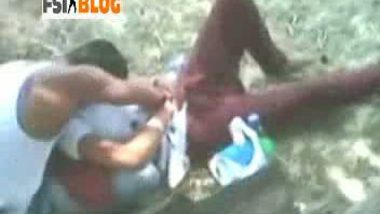 Brand new Mumbai Sivajipark outdoor scandal mms