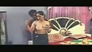 Indian home made hot sex scene