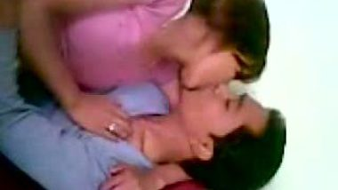 Bihar University Couple Sucking