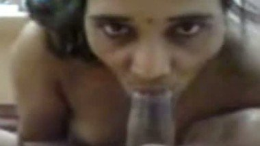 South Indian Enjoying Blowjob n Dick Riding Neighbor Guy