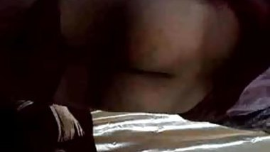 MALLU gigantic tits MULTIPLE climax DONT MISS IT