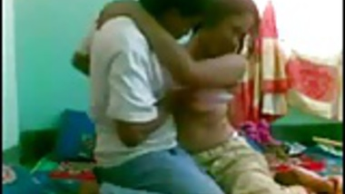 DESI GIRL FUCKED HARD BY BOYFRIEND