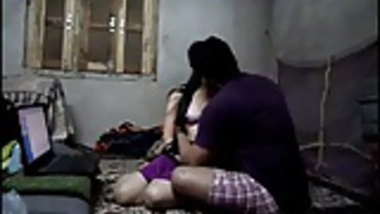 Young Indians amateur sex tape