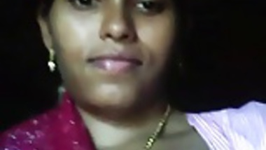 Chennai innocent maid latest mms