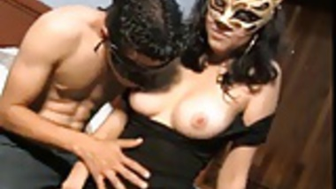 Skip to College And Fucking at Hotel - Indian lovers