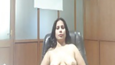 Hot Indian Nude Couple Scandal