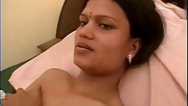 Indian Lesbians Using Sex Toys