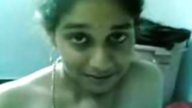 cute petite indian wife