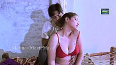 Sexy village bhabhi cheating on her husband