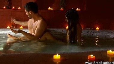 Exotic Tantra Relaxation Tips From Indians