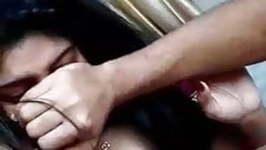Mallu girl best blowjob ever