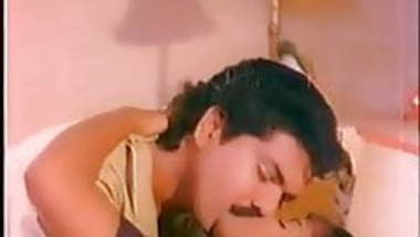 Hot Mallu Teen Sex