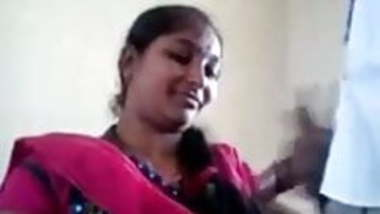 Tamil college gf sucking big dick cumshot