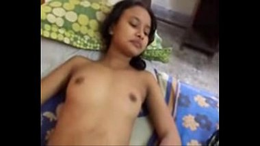 bangali Indian mamtha fucking with husband - Wowmoyback