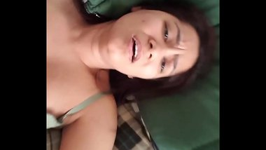 Made Indian bitch cum on my bbc follow me on Instagram fatzchargedup7474