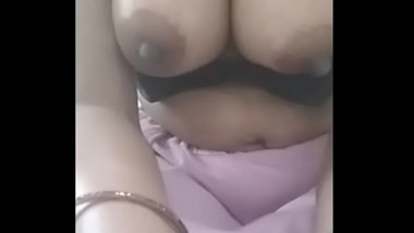 desi camshow by my aunty
