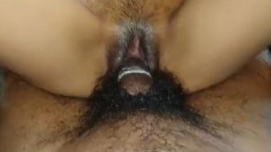 Horny Bangalore bhbai Riding And Full Inserting Cock