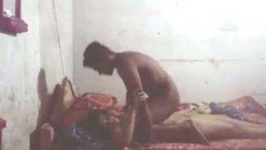 Bangladeshi mouth fucking sex of lovers