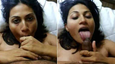 waah hoot desi supr hot girl bj