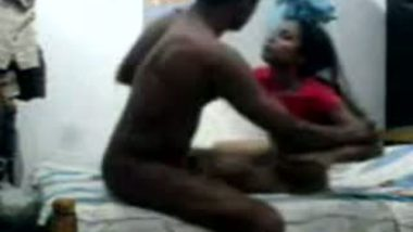 Sensational Incest sex tape of Indian bhabhi devar leaked online